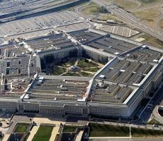 Китайские агенты смогли похитить секретные планы Пентагона