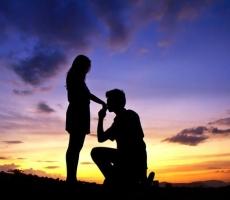 Валентин Соин: Любовь сделает нас совершенными!
