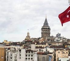 Россия и Турция могут начать свободную торговлю