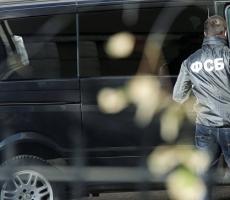 В Волгоградской области задержали группировку финансирующую террористов