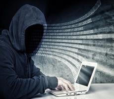 На российские банки совершены кибератаки