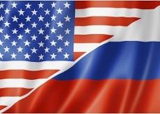 Силуанов выразил надежду на улучшение взаимоотношений России и США