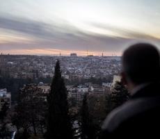В Алеппо уничтожают последние места сопротивления боевиков