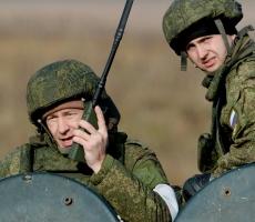 Россия и Армения создадут объединенные войска