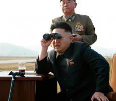 КНДР с помощью фольги будет выводить из строя спутники США