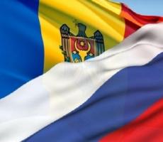 Молдавия берет курс на Россию