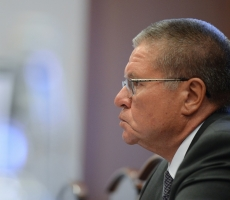 Министр экономики России задержан за вымогательство денег