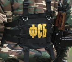 В Москве арестовали боевиков ИГ готовивших теракты