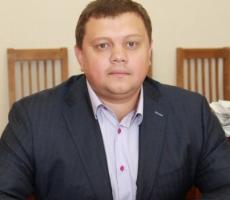 Евгений Кабанов: Севастополь топчется на месте