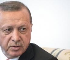 Турция планирует вступить ШОС
