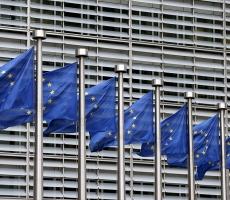 В ЕС считают что только полная реанимация минский соглашений, наладит отношения Запада с Москвой