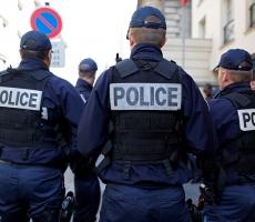Полиция предотвратила теракты во Франции