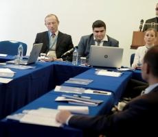 Фонд современной дипломатии совместно с Россотрудничеством успешно организовал два мероприятия объединяющие народы России