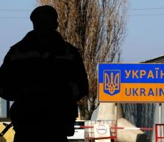 Похищенных российских военных арестовал суд Николаева