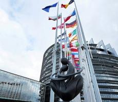 Европа будет противостоять российским СМИ