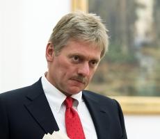 Отношения России и США в гору не идут