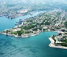 Наш дом Севастополь откроет юридическую консультацию
