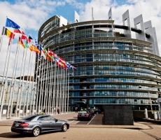 В ЕС закрыли возможность Турции вступить в Евросоюз