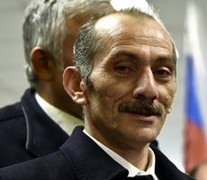 Турция готова признать Крым территорией России