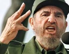 Дмитрий Соин: Смерть Кастро подвела черту под целой эпохой