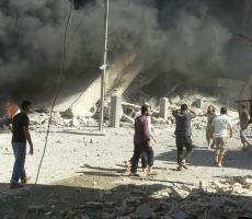 Один из лидеров ИГИЛ уничтожен иракскими военными
