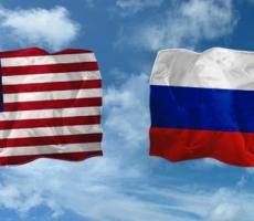 США и Россия разошлись в оценке Фиделя Кастро