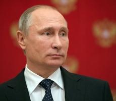 Путин очистил РАН от многих высокопоставленных чиновников