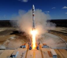 Россия лишилась лидерства по число запусков ракет-носителей