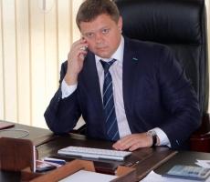 Евгений Кабанов: в Севастополе ждут диалога и справедливости