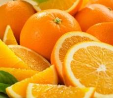 Дмитрий Соин: Когда апельсины превращаются в свинец