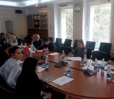 Доверие и опережающее развитие вот главные ценности межгосударственного сотрудничества, сблизившие киргизскую и российскую стороны в рамках Межгосударственной программы инновационного сотрудничества