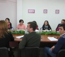 До вершин может подняться инновационное развитие Армении с помощью Межгосударственной программы инновационного сотрудничества государств-участников СНГ на период до 2020 года
