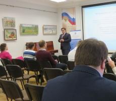 Основательный подход - вот фундамент инновационной деятельности по-белорусски