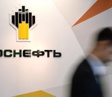 """Западные СМИ назвали приватизацию """"Роснефти"""" триумфом Путина"""
