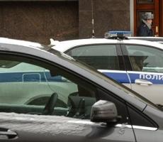 ФСБ провели обыски в антикоррупционном главке МВД
