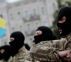"""В Бразилии раскрыли вербовщиков батальона """"Азов"""""""