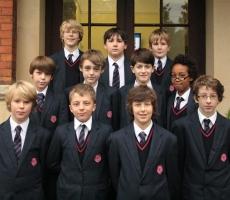 Британские мальчики окажутся под запретом