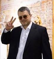 """Дмитрий Соин: что дает """"Тибетская йога"""""""