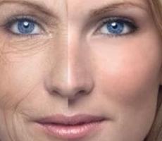 Дмитрий Соин: торможение возрастных процессов доступно человеку
