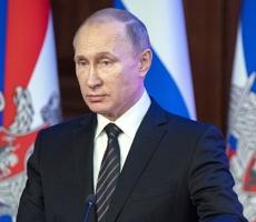 Россия превосходит в силе любого потенциального агрессора