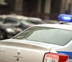 В Москве идет расследование убийства 12-летней девочки
