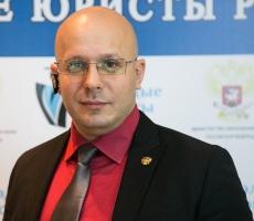 В России протестуют против репрессивной инициативы минюста