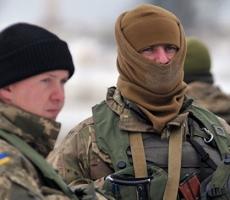 Депутат Рады Украины рассказал о мечте провести парад на Красной площади
