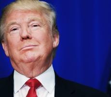 Добрый Трамп: иллюзия или массовый гипноз