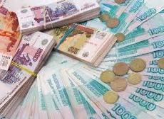 Привлечение финансов: практические рекомендации