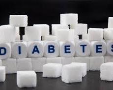 Диабет: отбросить страх и победить!