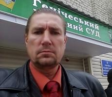 Эдуард Коваленко: Порошенко загоняет Украину в Ад