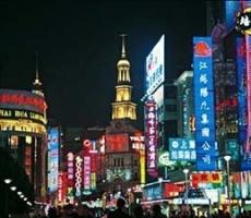 Китай остается без иностранных инвесторов