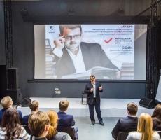 Дмитрий Соин: политическому рынку России нужны профессионалы