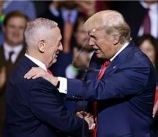 Угрозы Пентагона перечеркивают российско-американские перспективы